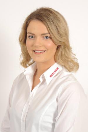 Sarah-Hanley-driver